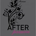 [book] After passion von Anna Todd