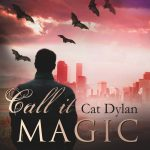 [Rezension] Call it magic 1: Nachtschwärmer – Cat Dylan