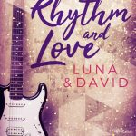[Rezension] Rhythm and Love 1: Luna und David – Sophie Fawn