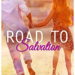 [Rezension] Road to Salvation (Herzenswege 3) – Martina Riemer