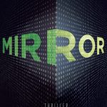 [Rezension] Mirror – Karl Olsberg