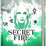 [Rezension] Secret Fire 2 – Die Entfesselten von C.J. Daugherty