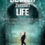 [Rezension] Better Life – Zerstört – Lillith Korn