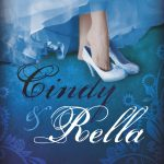 [Rezension] Cindy & Rella – Marie Menke