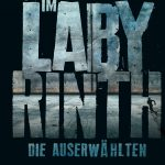 [Rezension] Die Auserwählten – Im Labyrinth (Maze Runner 1) – James Dashner