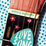 [Rezension] Lovesong – Sophia Bennett