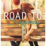 [Rezension] Road to Forgiveness (Herzenswege 2) – Martina Riemer