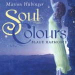 [Rezension] Soul Colours, Band 1: Blaue Harmonie – Marion Hübinger