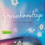 [Rezension] Sternenhimmeltage – Trish Doller