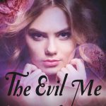 [Rezension] The Evil Me – Stefanie Hasse