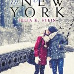 [Rezension] Winterzauber in New York – Julia K. Stein
