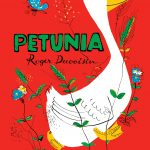 [Rezension] Petunia – Roger Duvoisin