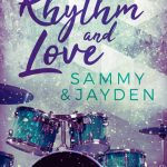 [Rezension] Rhythm and Love 2: Sammy und Jayden – Sophie Fawn
