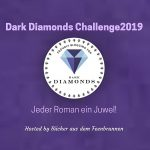 Dark Diamonds Challenge – 1. Quartalsaufgabe :-)