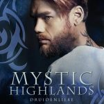 [Rezension/~Werbung] Mystic Highlands 2: Druidenliebe – Raywen White