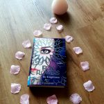 [Rezension] Iron Flowers 2 – Die Kriegerinnen – Tracy Banghart