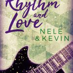 [Rezension ~ Werbung] Rhythm and Love: Nele und Kevin – Sophie Fawn