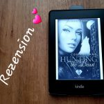 [Rezension ~ Werbung] Hunting the Beast 2: Dunkelwesen – Cosima Lang