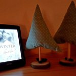 [Rezension ~ Werbung] Winter of Love: Lina & Phil – Ina Taus