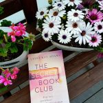 [Rezension] The Secret Book Club – Ein fast perfekter Liebesroman –  Lyssa Kay Adams