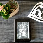 [Rezension ~ Werbung] Not Over You – Anja Tatlisu