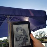 [Rezension ~ Werbung] Unexpected Love – Emma S. Rose
